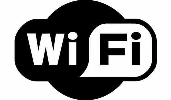 Govt. prepared to offer all the more 'free Wi-Fi' to its subjects