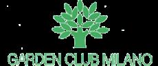 Il Chapter Ikebana è parte del Garden Club Milano, sede anche della Scuola di Decorazione Floreale