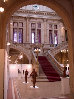 Spirit Of Black Paris Romancing Paris Past Amp Present