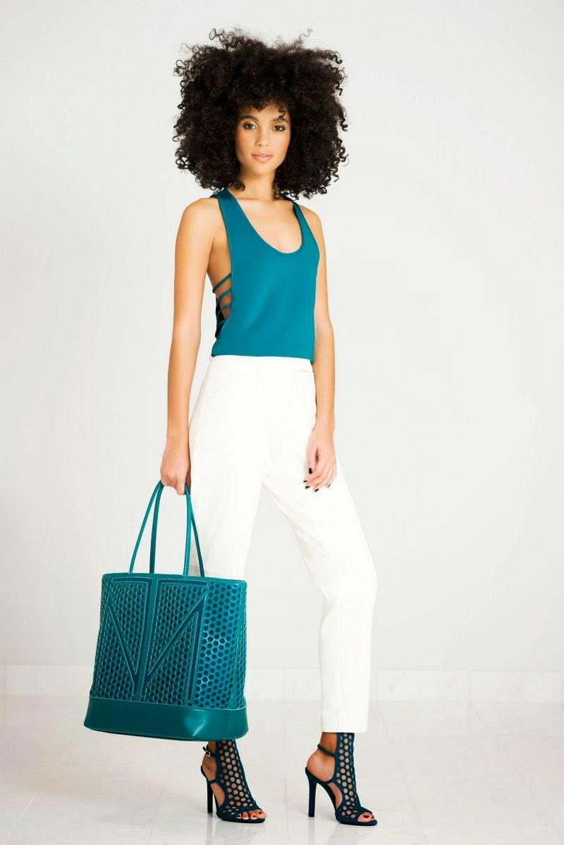 http://www.style.com/fashionshows/complete/slideshow/S2014RTW-tamara_mellon/#17