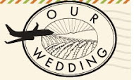 Our 'Wedding Website'!