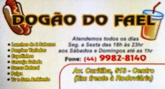 DOGÃO