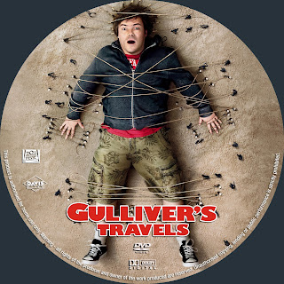 Gulliver's-Travels-dvd-cover