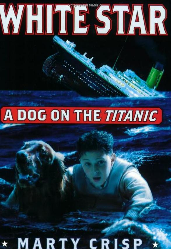 Dog Story For Kids The Story of a Dog Aboard The