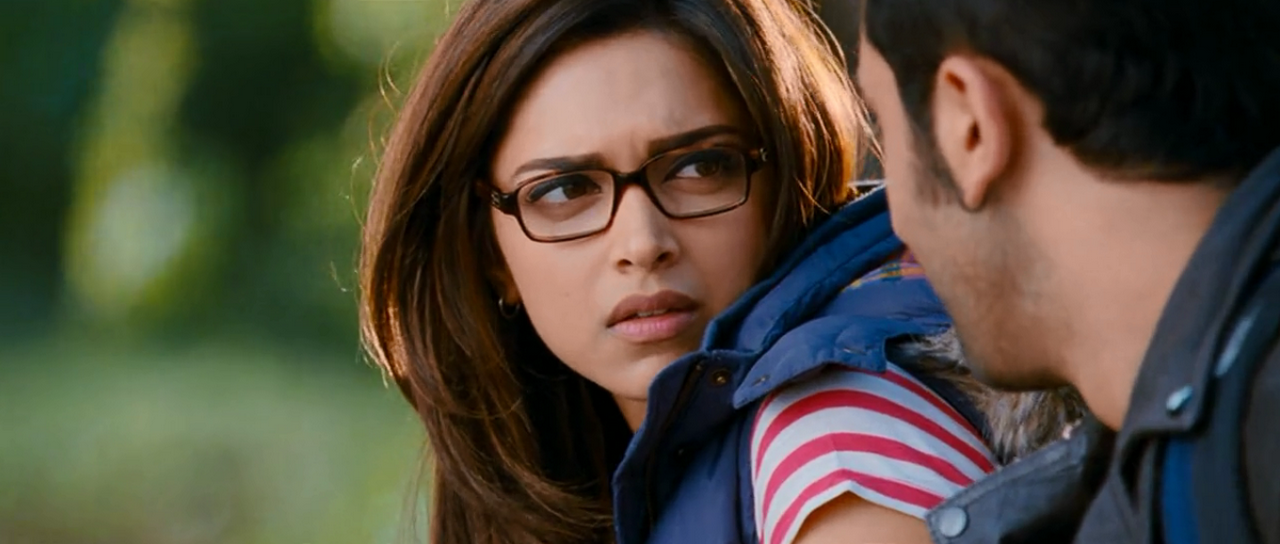 yeh jawaani hai deewani movie download mp4