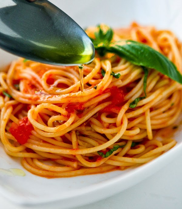 pasta recipes pdf free download
