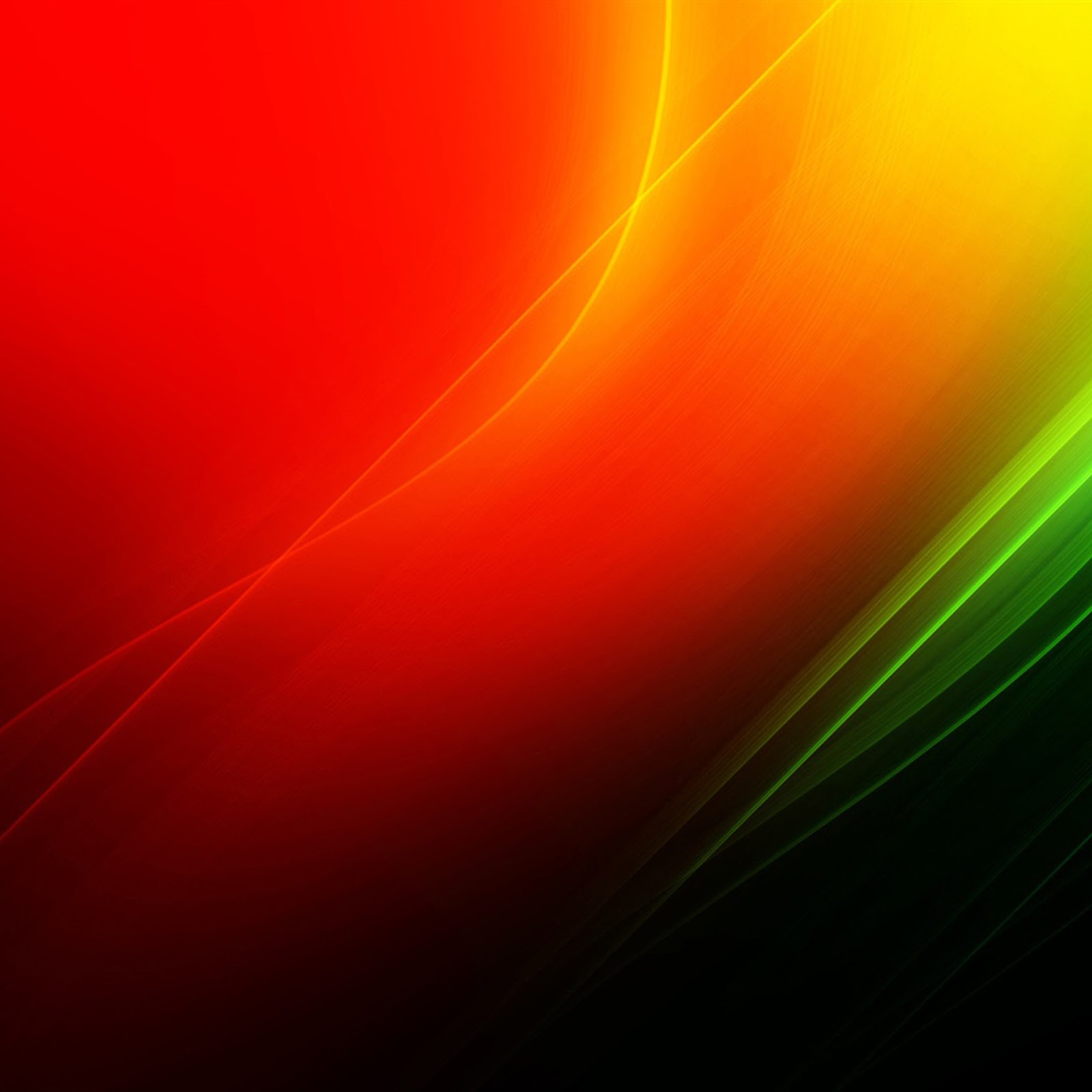 ipad iphone android hd wallpaper collection 2
