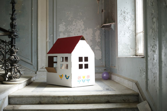http://housology.com/Smart-cardboard-toys-for-boys-and-girls-by-Trzymyszy
