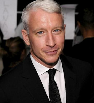 Anderson-Cooper-I'm-G*y