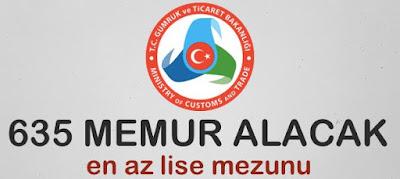 gumruk-635-memur-alimi