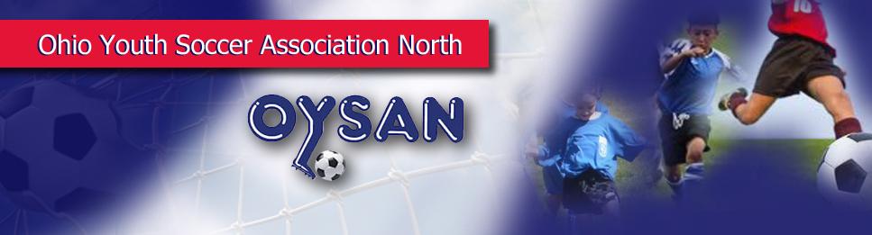 OYSAN