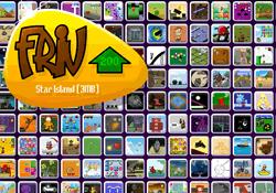 Juegos Friv: los mejores juegos online en flash para pasar el tiempo, juegos Friv juegos gratis