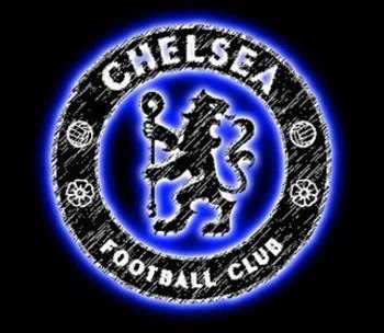 Chelsea FC - The Blues