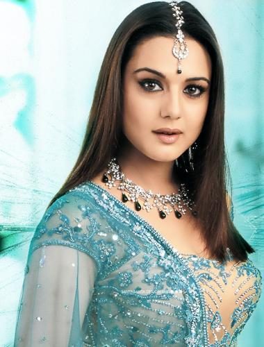 PREITY ZINTA PROFILE | BOLLYWOOD ACTRESS BIODATA