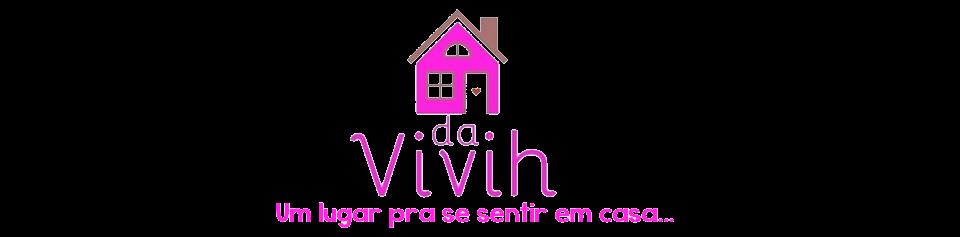 Casa da Vivih