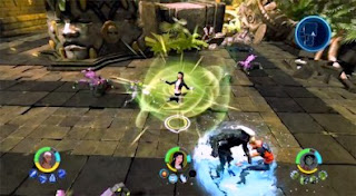 Young+Justice+Legacy 2 Download Young Justice Legacy PC              Full RELOADED