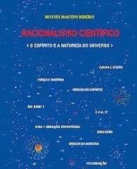 CLIQUE NA IMAGEM ABAIXO PARA CONHECER O LIVRO DE MOYSES MARTINS RIBEIRO
