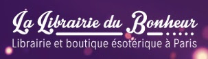 Librairie et Boutique Esotérique
