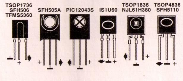 sensores+ir+reciclados.jpg