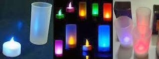 jual-lilin-elektrik-murah.jpg