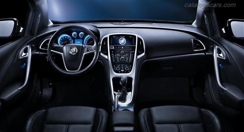 صور سيارة بويك اكسسلى اكس تى 2015 - اجمل خلفيات صور عربية بويك اكسسلى اكس تى 2015 - Buick Excelle XT Photos Buick-Excelle-XT-2011-21.jpg