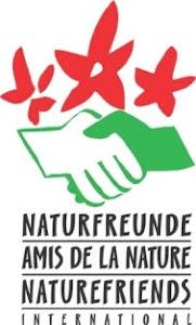 Οι ΦτΦ/NFGR είναι μέλος των NFI