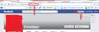 http://ketikwww.blogspot.com/2013/06/cara-login-facebook-tanpa-email_25.html