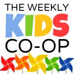 The Kids Co-op