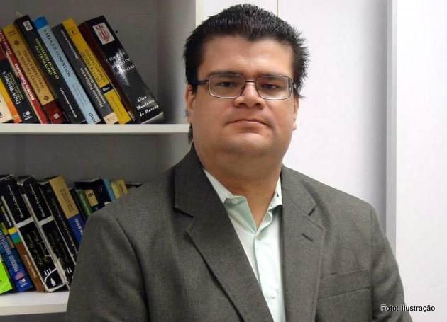 http://www.blogdofelipeandrade.com.br/2016/01/ministerio-publico-de-contas-aciona-tce.html