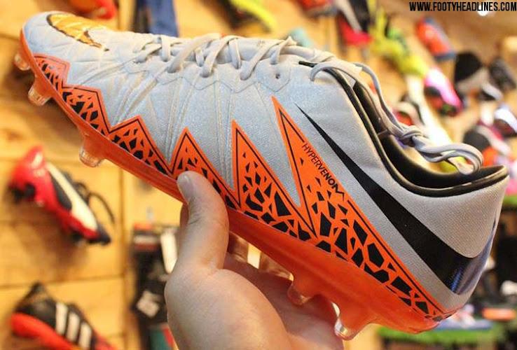 [A] Nike Hypervenom Phinish 2015 | By: C.S Nike-Hypervenom-Phinish-2015-Football-Boots%2B(1)