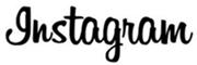 http://instagram.com/indiragaluh