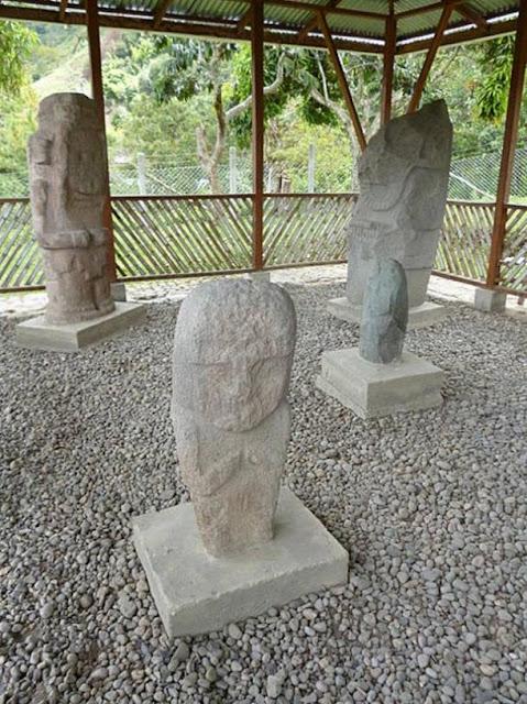 el-tablón-parque-arqueologico-nacional-tierradentro