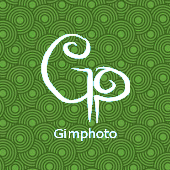 Gimphoto - free Photoshop alternative photo editor download