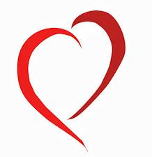 Verein Herzkissen