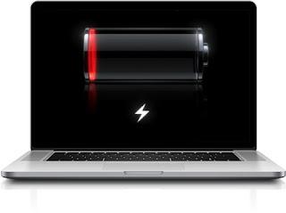 Masalah Yang Umum Terjadi Pada Laptop