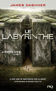 http://www.amazon.fr/1-Lépreuve-labyrinthe-James-DASHNER/dp/2266200127/ref=sr_1_11?s=books&ie=UTF8&qid=1448388910&sr=1-11&keywords=hunger+game