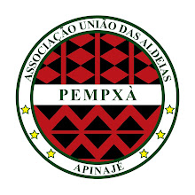 [logo01_2.jpg]