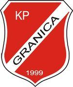 KP Granica Terespol