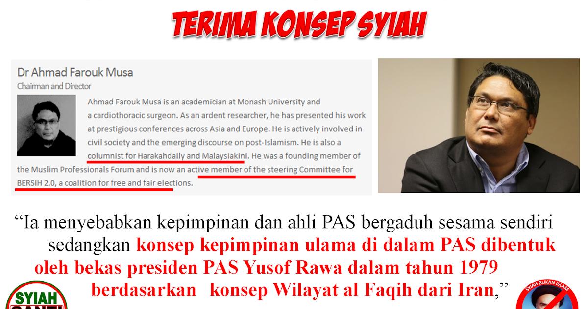 Image Result For Berita Harian Ahmad