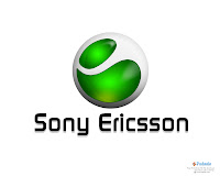 """Ericsson"" Hiring Freshers As Services Engineer @ Chennai"