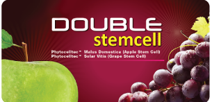 Phytoscience Double Stem Cell