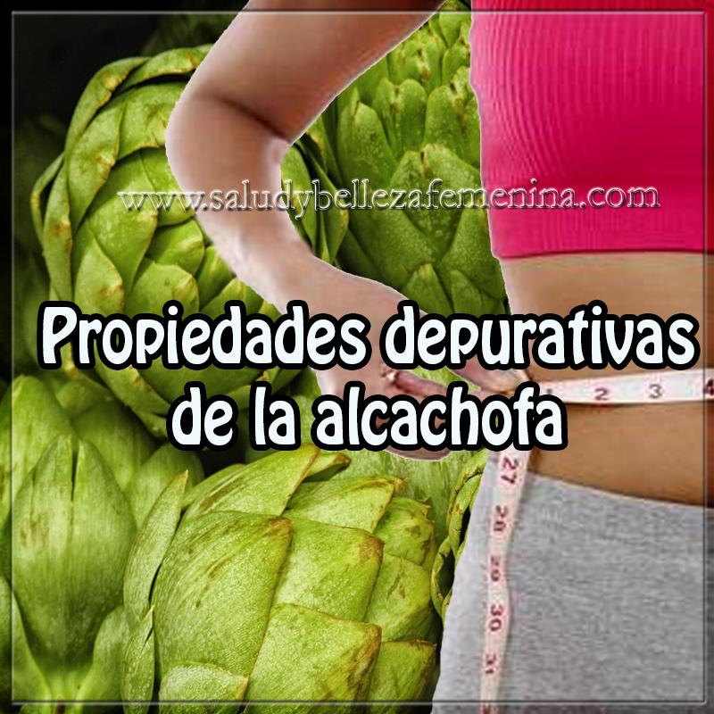 Remedios  caseros  para  adelgazar  , receta remedios  caseros para adelgazar, receta perder peso, alcachofa ,