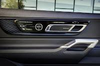 Kia Telluride Concept Car