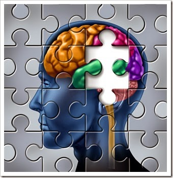 Image result for Neurological Impairments