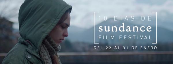 diez-days-Sundance