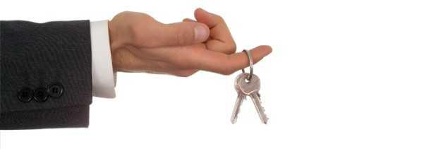 Ristrutturazione primi passi arredamento facile - Chiavi in mano casa ...