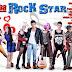 Sinopsis dan Daftar Pemeran: Sinetron Cinta Rock Star SCTV 2013