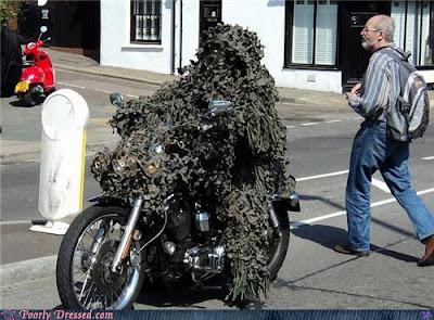 greenpeace camuflate