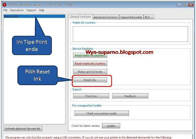 wic reset key for epson l120 crack