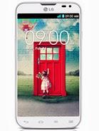 Harga LG L70 Dual SIM D325
